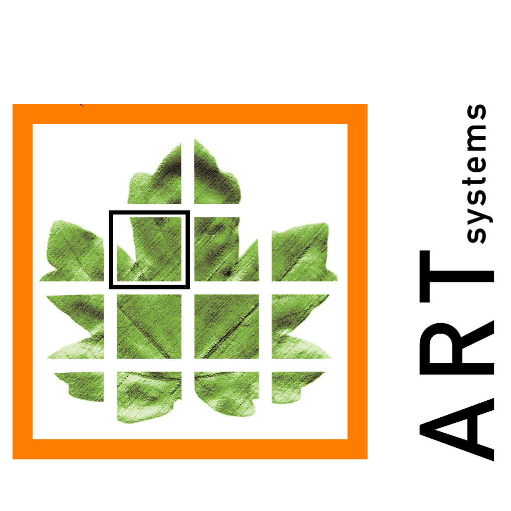 Art Systems
